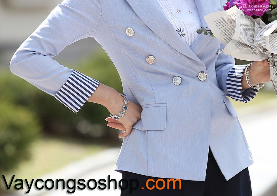 ao-vest-cong-so-han-quoc-(a5)