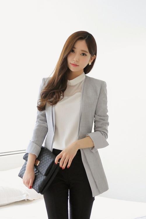 huong-dan-mix-do-da-dang-voi-blazer-dang-dai (1)