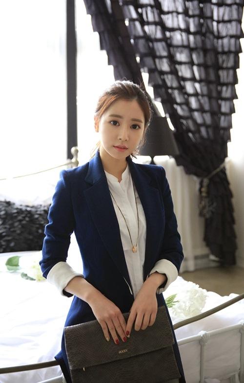 huong-dan-mix-do-da-dang-voi-blazer-dang-dai (4)