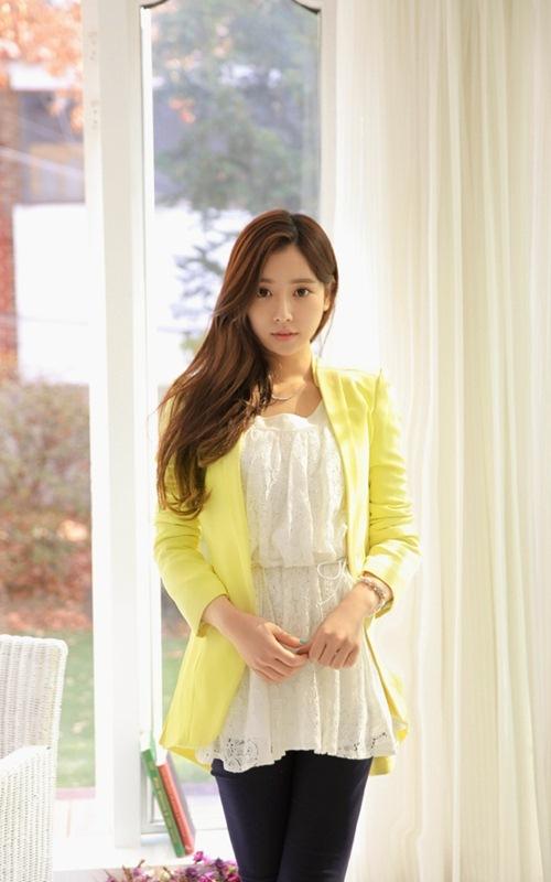 huong-dan-mix-do-da-dang-voi-blazer-dang-dai (5)