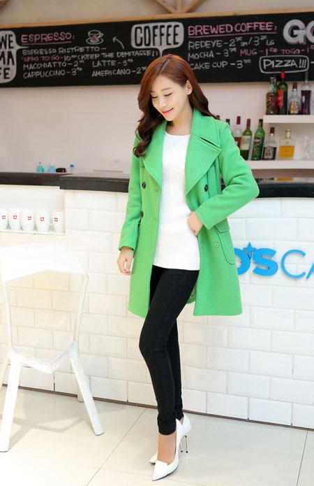 ao-choang-da-han-quoc-x2