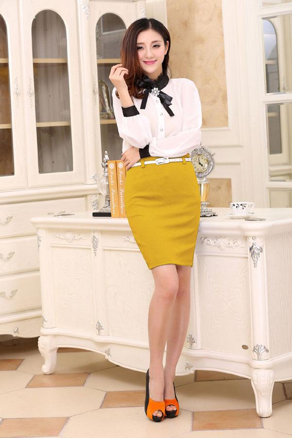 Chân váy maxi - Home | Facebook