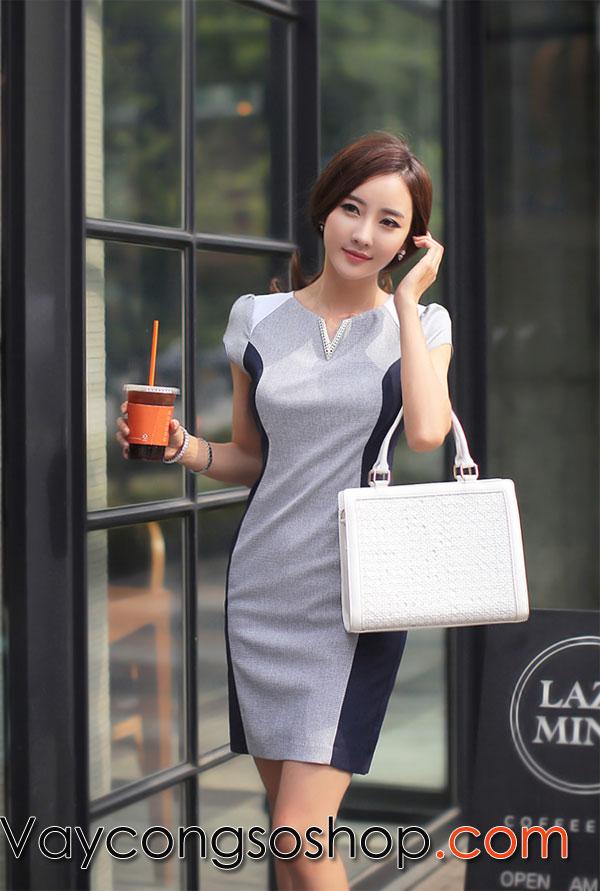 dam-lien-cong-so-han-quoc-4