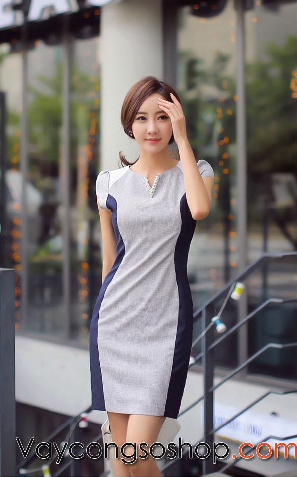 dam-lien-cong-so-han-quoc-5